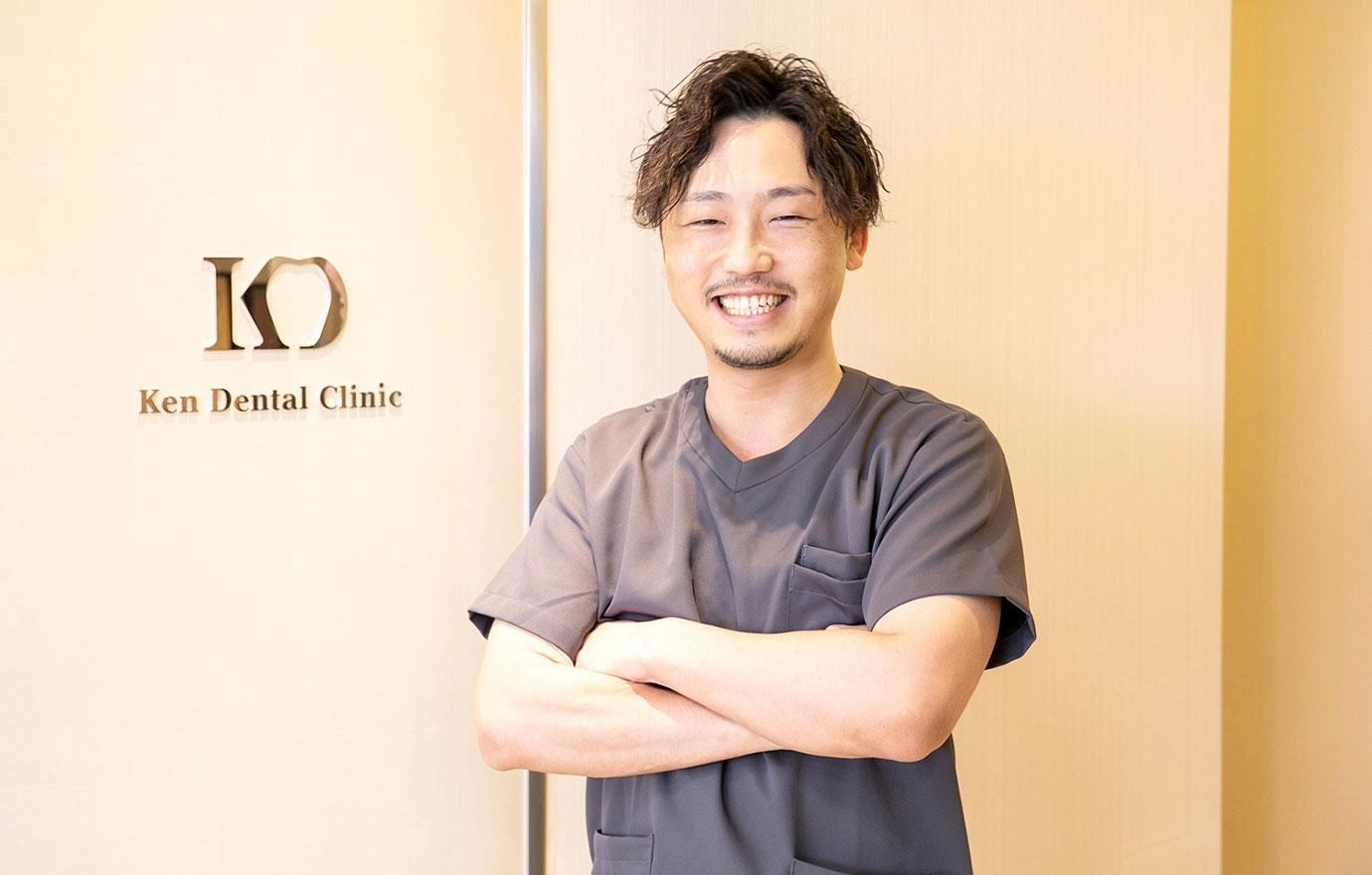 藤原 孝弓